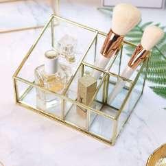 putwo-makeup-organizer-vanity-organizers